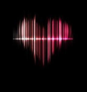 healingsound