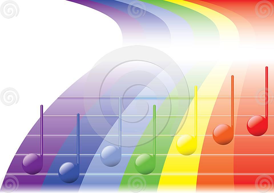 Emotions of the Musical Keys » Sacred Soul Sounds