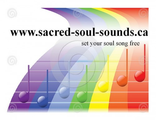 Soul Sounds - Soul Sounds 2